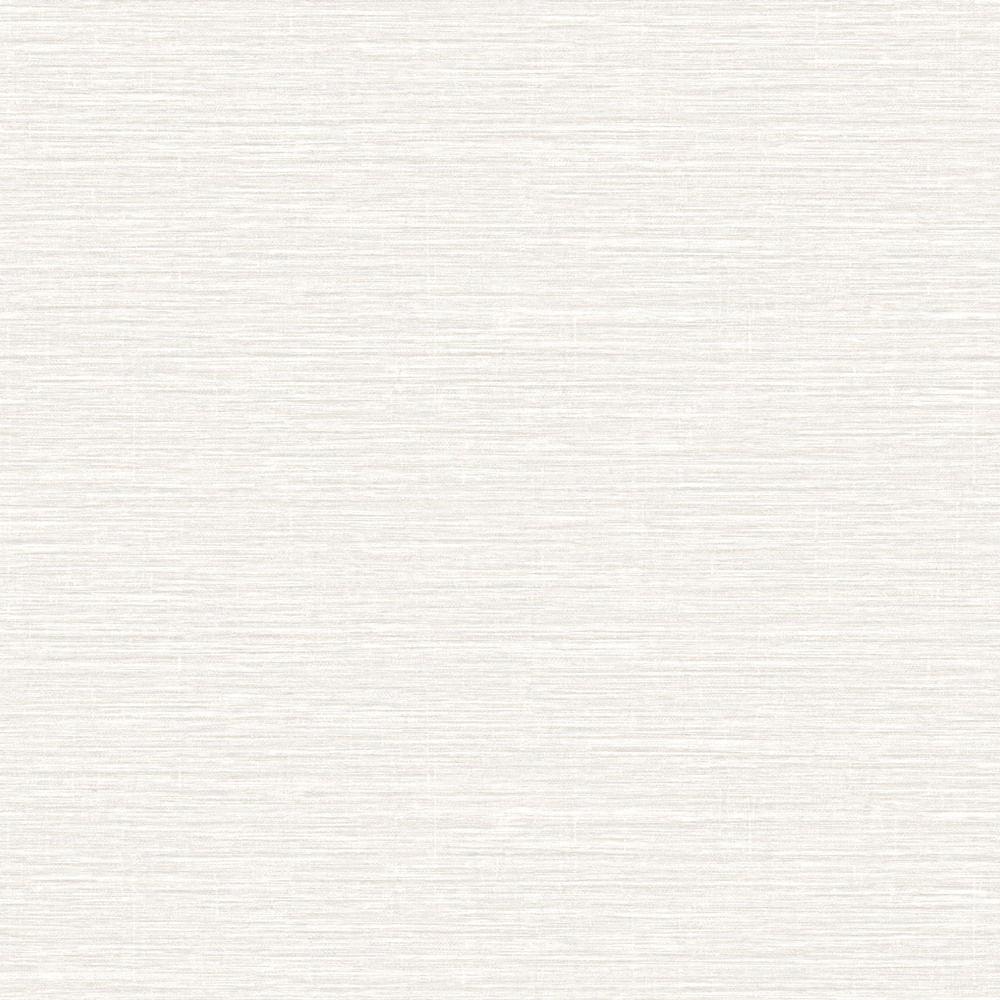 Papel de Parede London Linhas Têxteis PF6001 - Rolo: 10m x 0,53m