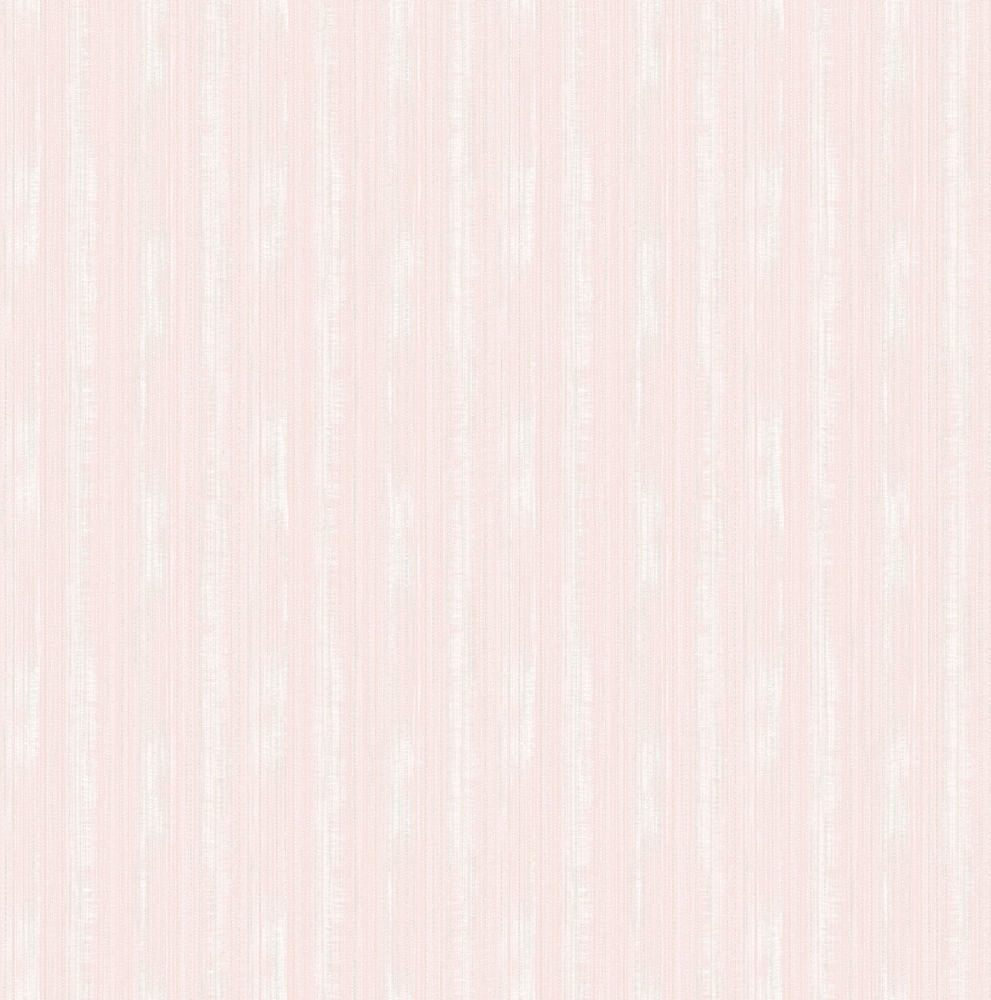 Papel de Parede London Linhas Têxteis PF5004 - Rolo: 10m x 0,53m