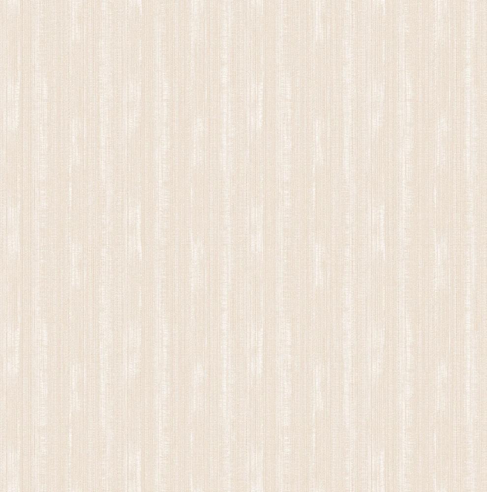 Papel de Parede London Linhas Têxteis PF5003 - Rolo: 10m x 0,53m