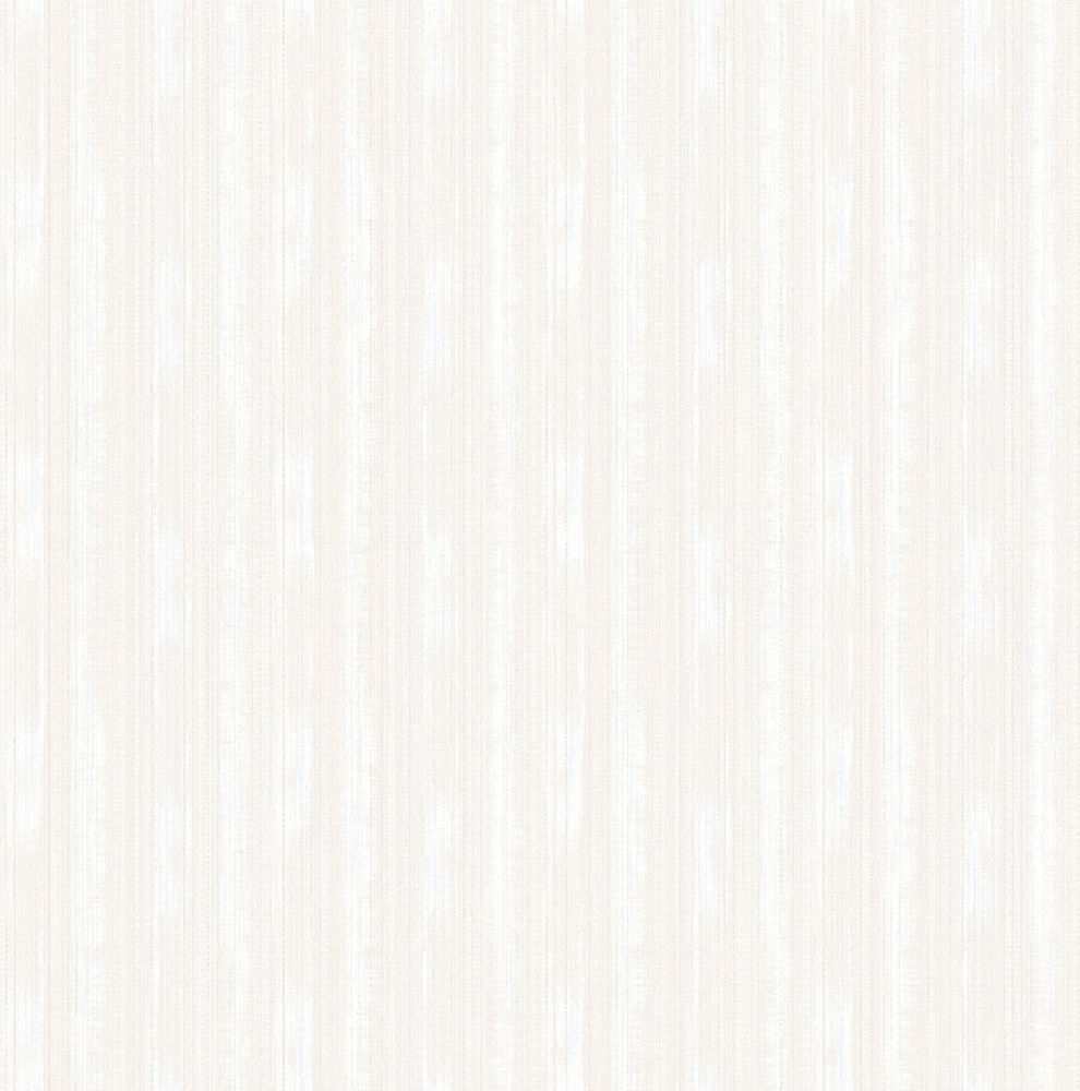 Papel de Parede London Linhas Têxteis PF5002 - Rolo: 10m x 0,53m
