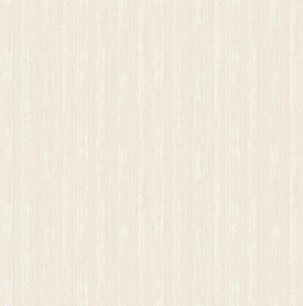 Papel de Parede London Linhas Têxteis PF5001 - Rolo: 10m x 0,53m