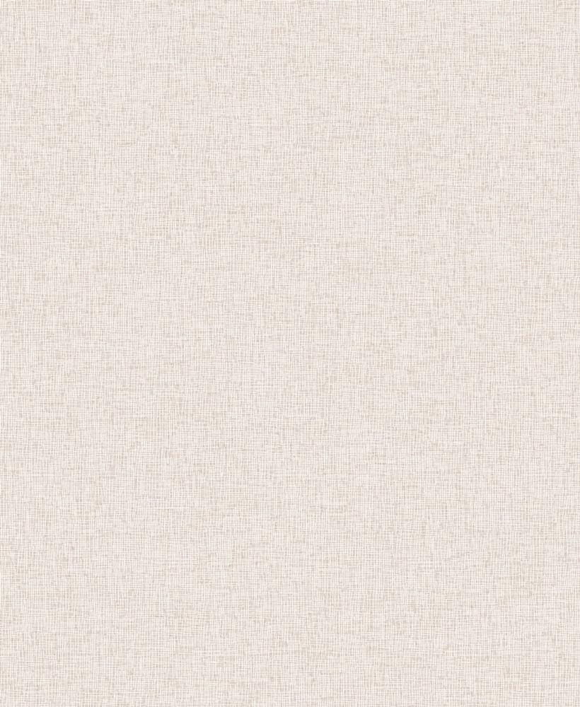 Papel de Parede London Aspecto Têxtil PF4004 - Rolo: 10m x 0,53m