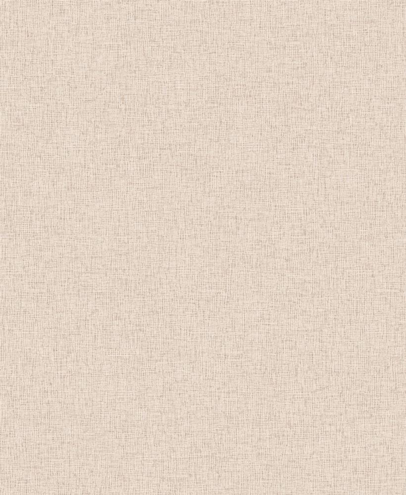Papel de Parede London Aspecto Têxtil PF4003 - Rolo: 10m x 0,53m