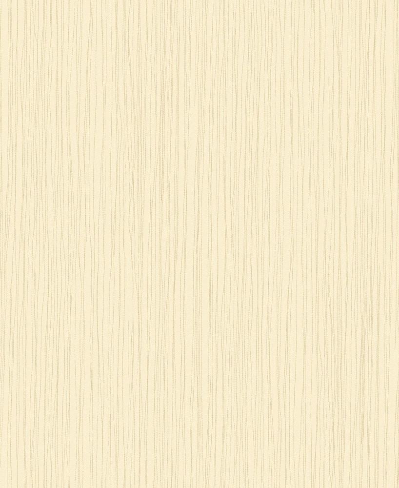 Papel de Parede London Fio a Fio PF2006 - Rolo: 10m x 0,53m