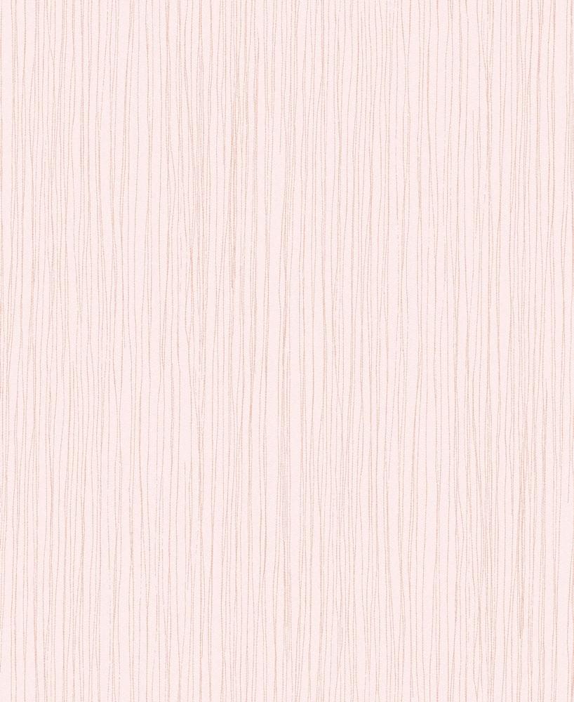 Papel de Parede London Fio a Fio PF2004 - Rolo: 10m x 0,53m
