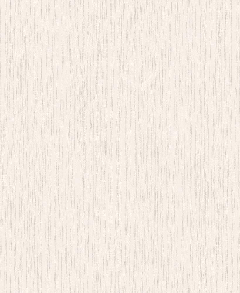 Papel de Parede London Fio a Fio PF2003 - Rolo: 10m x 0,53m