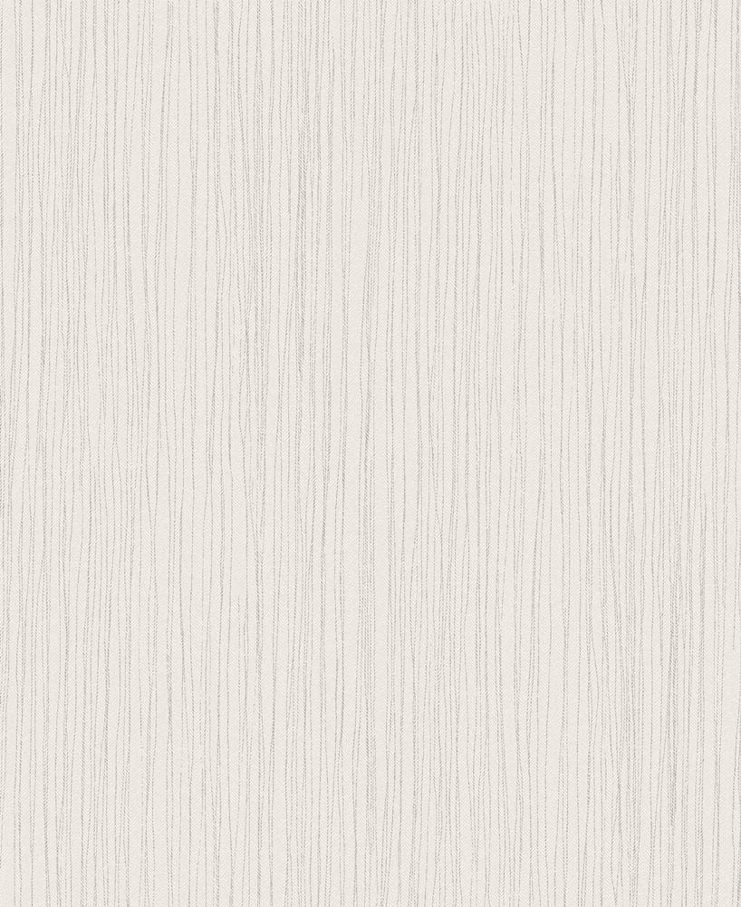 Papel de Parede London Fio a Fio PF2001 - Rolo: 10m x 0,53m