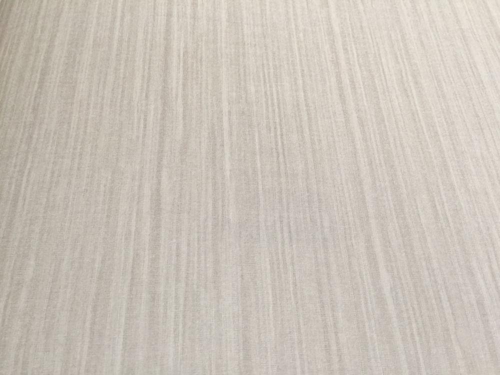 Papel de Parede London Linhas CB6002 - Rolo: 10m x 0,53m