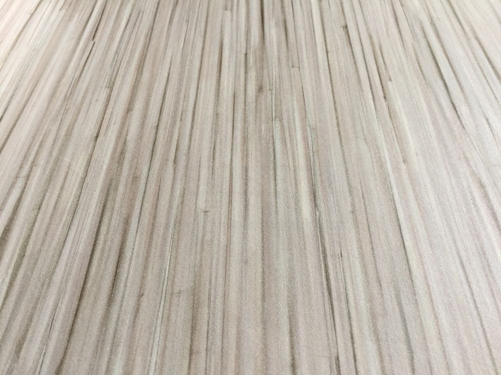 Papel de Parede London Aspecto Palha CB3002 - Rolo: 10m x 0,53m