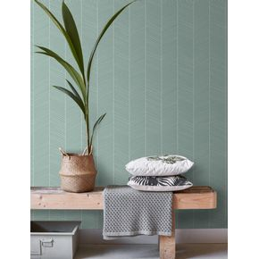Scandi-Cool-139108-Ambiente