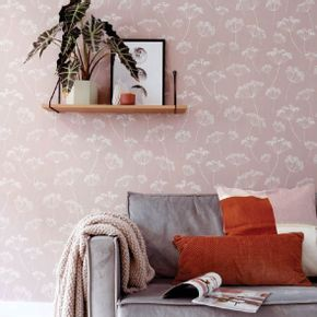 Scandi-Cool-139103-Ambiente