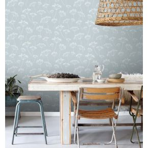 Scandi-Cool-139102-Ambiente