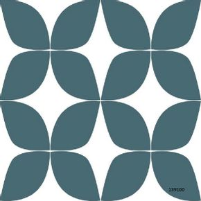 Scandi-Cool-139100