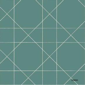 Scandi-Cool-139092