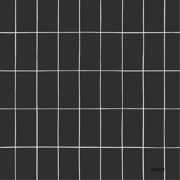 Papel de Parede Scandi Cool Grade 139032 - Rolo: 10m x 0,53m