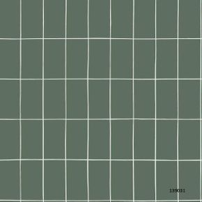 Scandi-Cool-139031