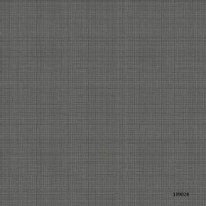 Scandi-Cool-139028