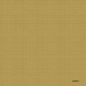 Scandi-Cool-139027