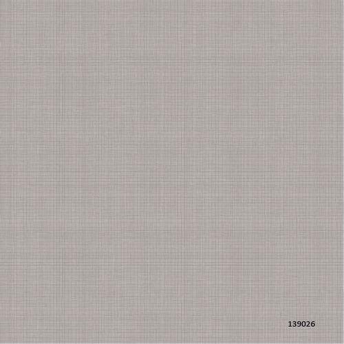 Scandi-Cool-139026