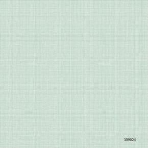 Scandi-Cool-139024