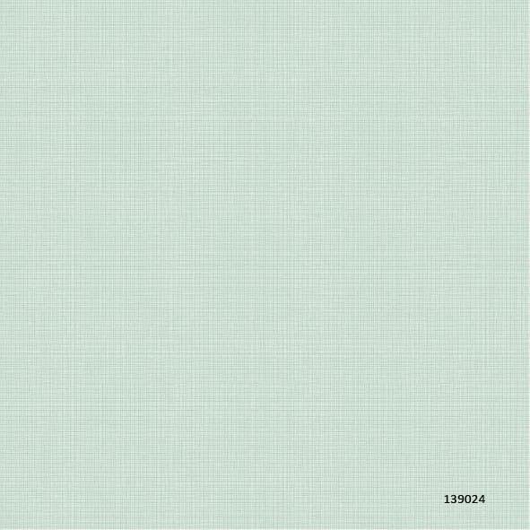 Papel de Parede Scandi Cool Aspecto Têxtil 139024 - Rolo: 10m x 0,53m