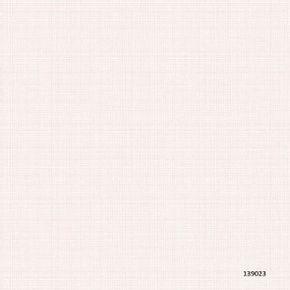 Scandi-Cool-139023