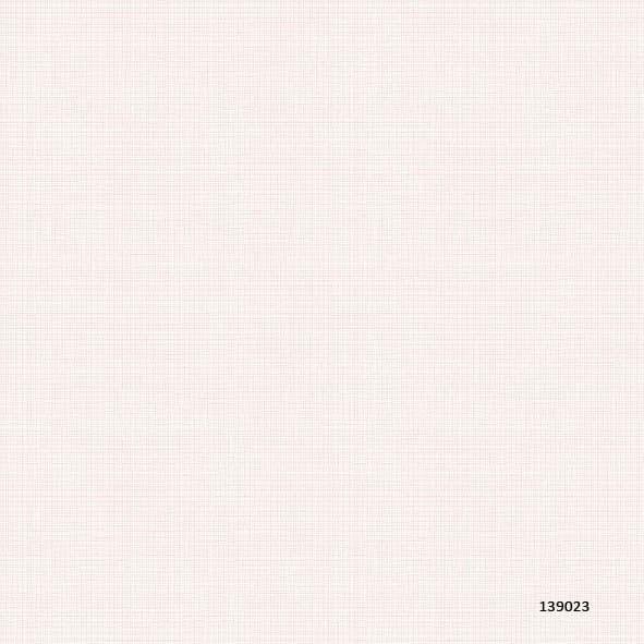 Papel de Parede Scandi Cool Aspecto Têxtil 139023 - Rolo: 10m x 0,53m