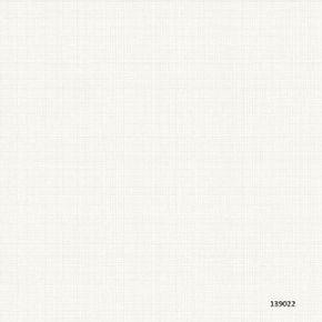 Scandi-Cool-139022