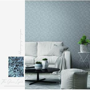 Modern-Maison-MM557804-Ambiente