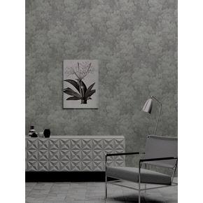 Modern-Maison-MM543904-Ambiente