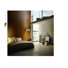 Modern-Maison-MM526905-Ambiente