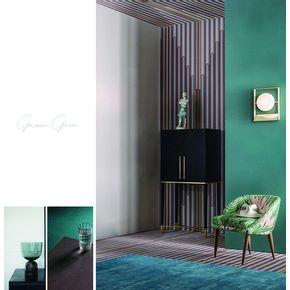 Modern-Maison-MM462121-Ambiente
