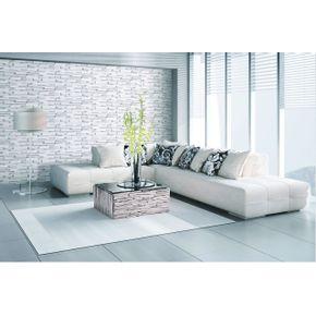 Modern-Maison-MM277401-Ambiente