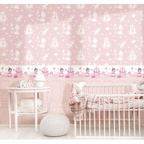 Babylandia-5498-Ambiente