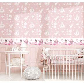Babylandia-5408-Ambiente