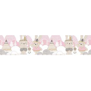Babylandia-5494