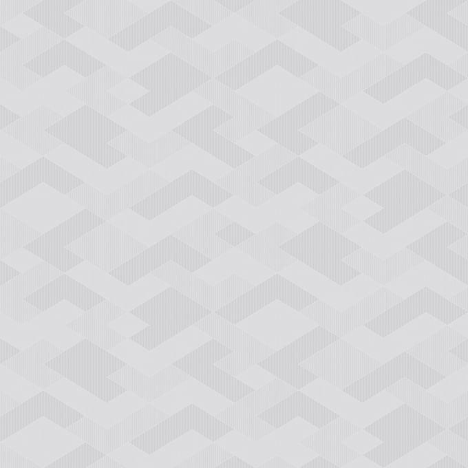 Papel de Parede Sphere Diamond SE20571 - Rolo: 10m x 0,53m