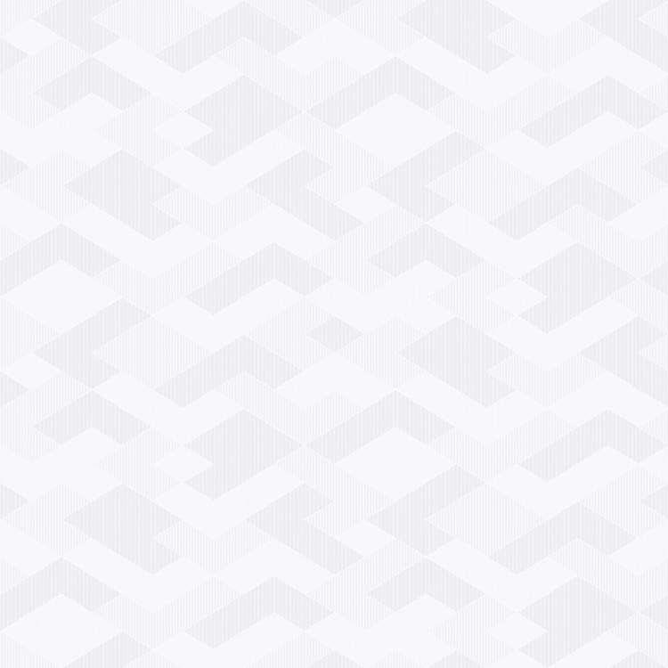 Papel de Parede Sphere Diamond SE20570 - Rolo: 10m x 0,53m