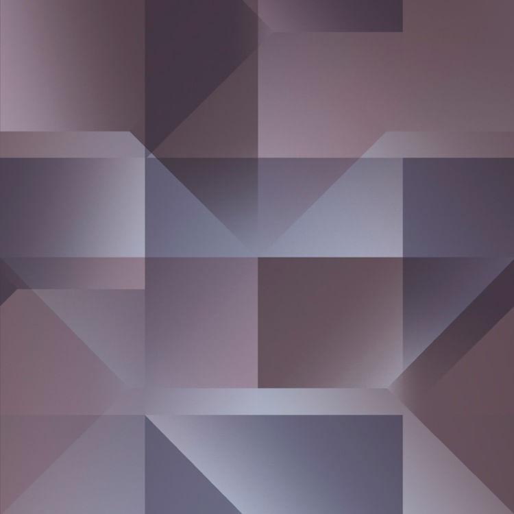 Papel de Parede Sphere Orb SE20562 - Rolo: 10m x 0,53m