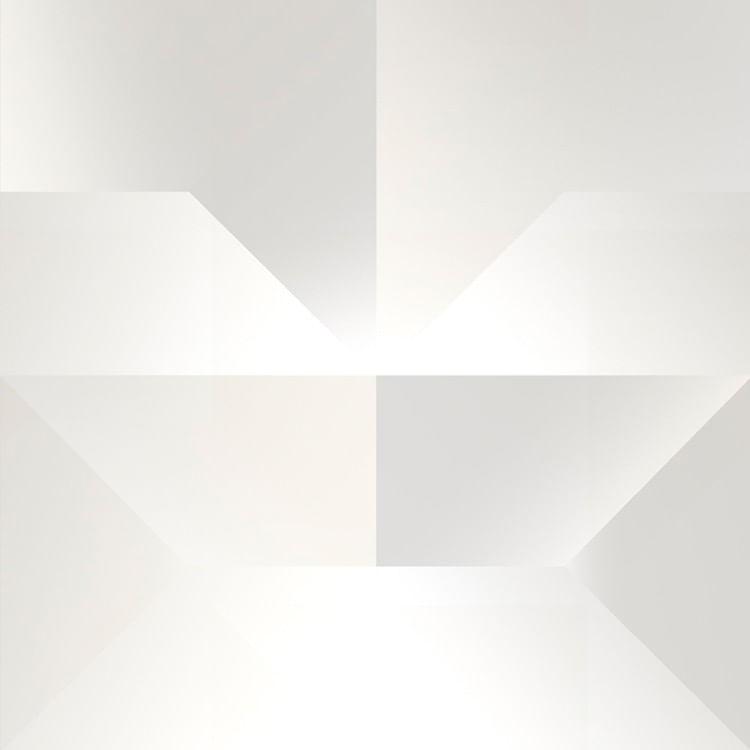 Papel de Parede Sphere Orb SE20560 - Rolo: 10m x 0,53m