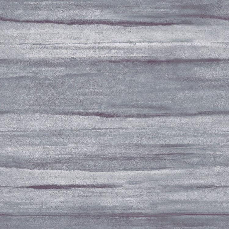 Papel de Parede Sphere Horizon SE20543 - Rolo: 10m x 0,53m