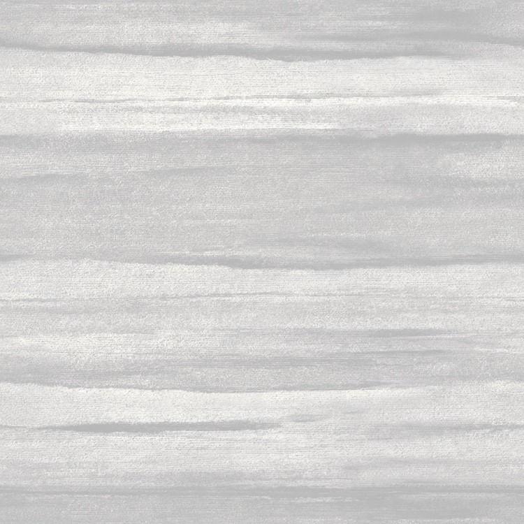 Papel de Parede Sphere Horizon SE20541 - Rolo: 10m x 0,53m