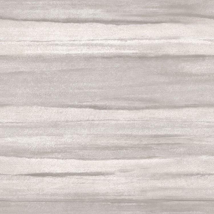 Papel de Parede Sphere Horizon SE20540 - Rolo: 10m x 0,53m