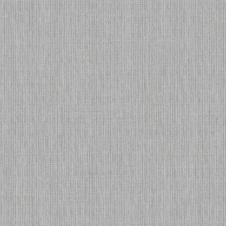 Papel de Parede Sphere Plain SE20508 - Rolo: 10m x 0,53m