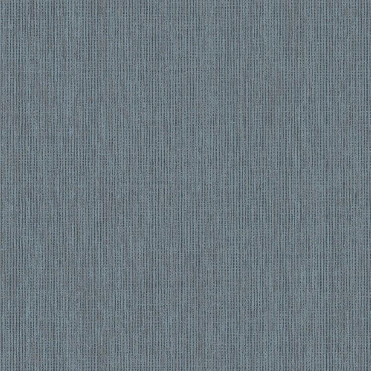 Papel de Parede Sphere Plain SE20507 - Rolo: 10m x 0,53m