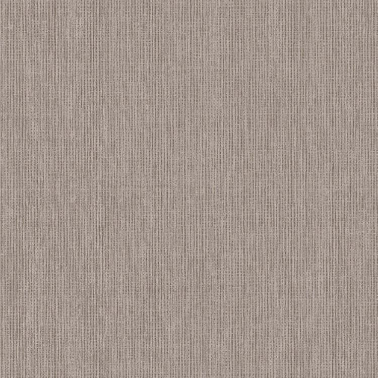 Papel de Parede Sphere Plain SE20506 - Rolo: 10m x 0,53m