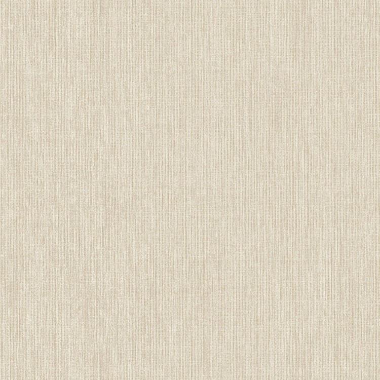 Papel de Parede Sphere Plain SE20502 - Rolo: 10m x 0,53m