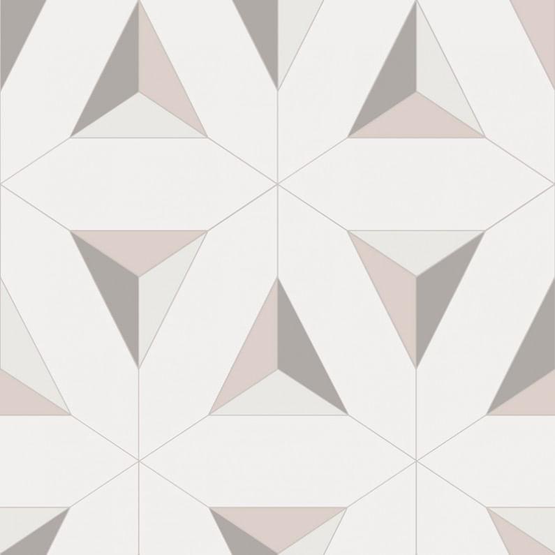 Papel de Parede Sphere Afflatus EL21070 - Rolo: 10m x 0,53m