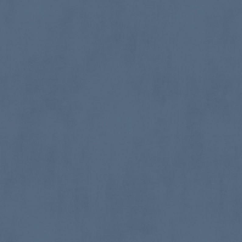 Papel de Parede Sphere Texture EL21009 - Rolo: 10m x 0,53m