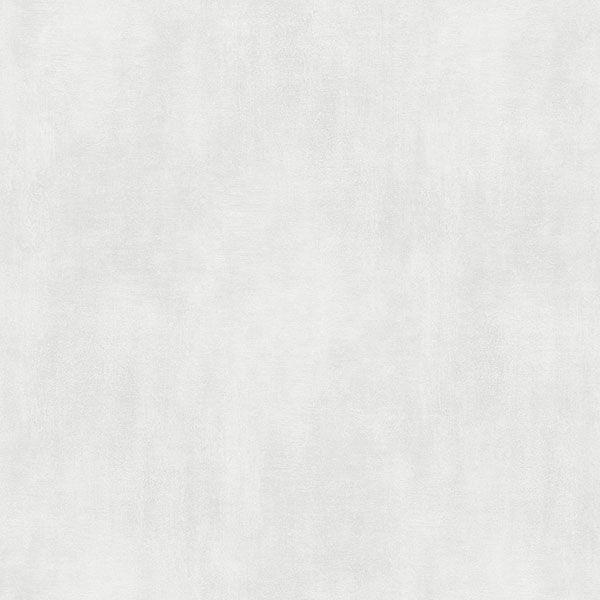 Papel de Parede Sphere Texture EL21001 - Rolo: 10m x 0,53m